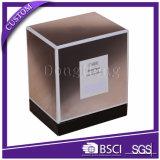 Коробка подарка дух картона конструкции способа восхитительная твердая