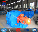 Ciment Production Line Hammer Crusher