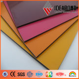 Ideabond ha ricoperto prima il piatto di alluminio fatto in Cina (AF-360)