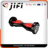 Scooter chaud d'équilibre d'individu de roues de la vente 2 avec des conformités