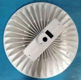 Radiadores e carcaças de luz LED de alumínio e matriz de alumínio (DR045)