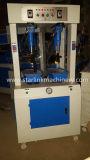 Sapatas hidráulicas do lazer de Starlink que anexam a máquina da imprensa