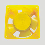 Вентилятор 12038 AC миниой вентиляции осевой 120*120*38mm