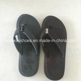 Mais recentes flip-flops chinelos com palmilha EVA