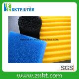 Schwamm-Filter-Ineinander greifen für Airpurifier