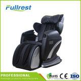 Voller Karosserien-nullschwerkraft-Massage-Stuhl