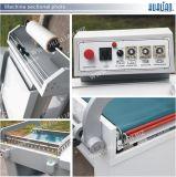 Hualian 2017 pneumatische L-Dichtung Ausschnitt-Maschine (BSL-5045LA)