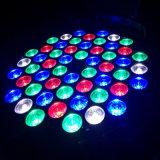 NENNWERT LED-54X3w kann beleuchten (P54-3-6W)