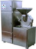 Máquina do Pulverizer com sistema deColeta para o pó de pimentões, fatura da pimenta