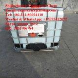 Transparant Vloeibaar Formaldehyde CH2o