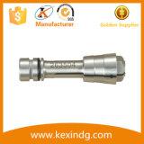 Machine van de Boring van PCB van Anderson 263504 Ring