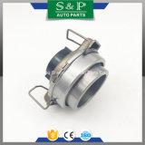 I ricambi auto fabbricano il cuscinetto automatico della versione della frizione/cuscinetto della frizione per Isuzu 972091970 Vkc3752