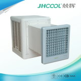 Jhcool Water Air Conditioner Ventilador centrífugo Janela Swamp Cooler