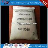 Sulfato de sodio químico de la materia textil el 99% anhidro