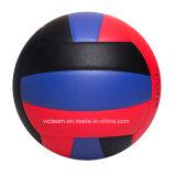 OEM волейбола 4 размера 5 прямой связи с розничной торговлей фабрики нормальный