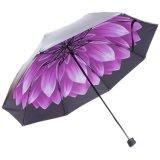 Parapluie extérieur fait sur commande en gros de golf pour la promotion