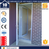 Agga Industry Selling Australia Standard As2047 Aluminiumim Casement Door