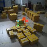 Высокое качество и очищенность 4-Acetamidophenol/Paracetamol для антипиретика CAS: 103-90-2