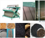 후추가루 탈수된 야채 분류 기계장치를 위한 고품질 및 고용량 CCD 사진기 색깔 분류하는 사람