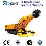 Тип Roadheader XCMG Ebz260 консольный минирование