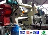 2016熱い販売X-Yシリーズゴム2ロールカレンダ装置(XY-3I-1500)