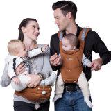 綿の幼児バックパック及びキャリアの子供キャリッジしょいこ