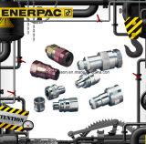 Originele Enerpac a, C, F, t-Reeksen, Hydraulische Koppelingen