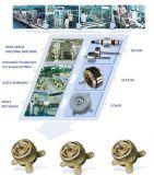 セリウムによって証明される高品質ACファンモーター屋外のエアコン