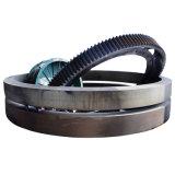 Anel do pneumático, anel de montada para a estufa giratória e secador