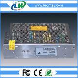 高い発電CCT調節可能なLEDの滑走路端燈