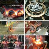Árbol automotor de la inducción del fabricante IGBT que endurece la máquina