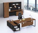 Inicio Feel Brands Escritorios Mesa de oficina de madera de lujo (HF-JO4019H)