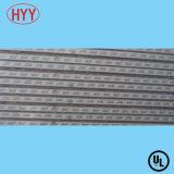 Preço competitivo Fr4 Aluminum LED PCB Factory Shenzhen PCB (HYY-055)
