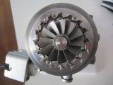 2007 - Iveco troquent le faisceau 4046945 de Hy55V Turbo