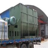 De Reeks van Wldh van Mixer van het Lint van de Energie de Efficiënte en Milieuvriendelijke