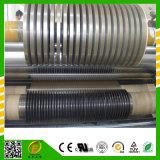 Glimmer-Bänder für flammhemmende Sicherheits-Kabel