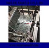 Пластичная фабрика прессформы клети впрыски