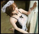 muñeca del sexo del amor de la simulación del 148cm para el hombre adulto