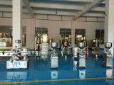 中国の供給の液体およびクリームの充填機