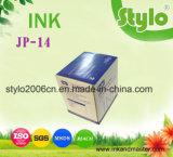 Tinta Jp-14 para Ricoh/Gestetner; Tinta Jp-14 de la duplicadora de Digitaces para Dx3440/Jp785