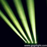 Indicatore luminoso capo mobile all'ingrosso del fascio della fase di 7r 230W (A230GS)