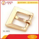 Inarcamento di Pin di metallo di alta qualità/inarcamento di cinghia di vendita caldo dell'inarcamento/Pin di Pin per le borse