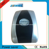 Uso sull'alimentazione elettrica la maggior parte della unità utile di risparmio di elettricità