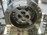 Poeira-Coletando a máquina grosseira do Pulverizer/Pulverizer universal, máquina farmacêutica