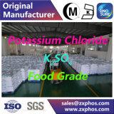 K2so4 het Sulfaat van het Kalium van de Rang van het Voedsel
