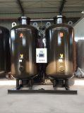 Custo do gerador do nitrogênio