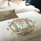 Banda del raso di sconto 3cm del fornitore per la camera da letto