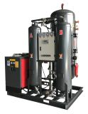 Промышленное изготовление генератора кислорода Psa