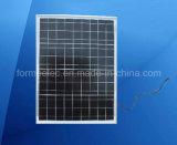 """16 """" ventilador solar recarregável do ventilador 12V do carrinho da C.C. do ventilador"""