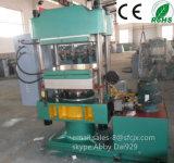 Gummimaschine/aufbereitende Gummimaschine/Gummivulkanisierenmaschine